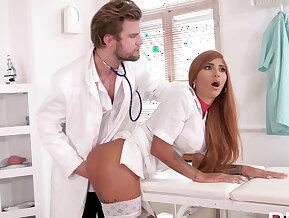 nurse sex videos