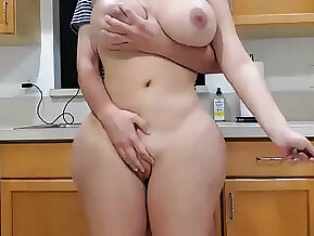 mother sex videos